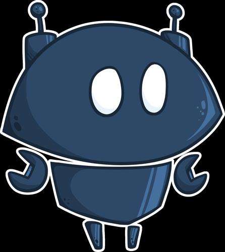 Nightbot - Login